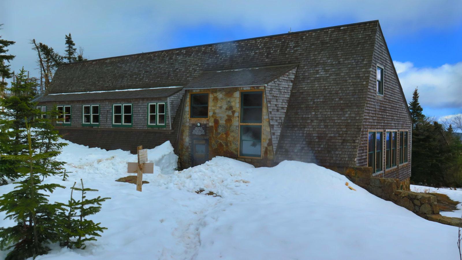 Mitzpah-Spring-Hut-20180501