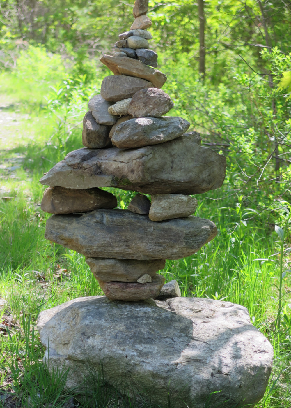 Temple-Cairn-20180521