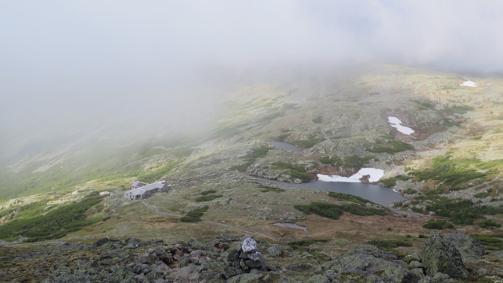20180602-Lakes-of-the-Clouds-Hut