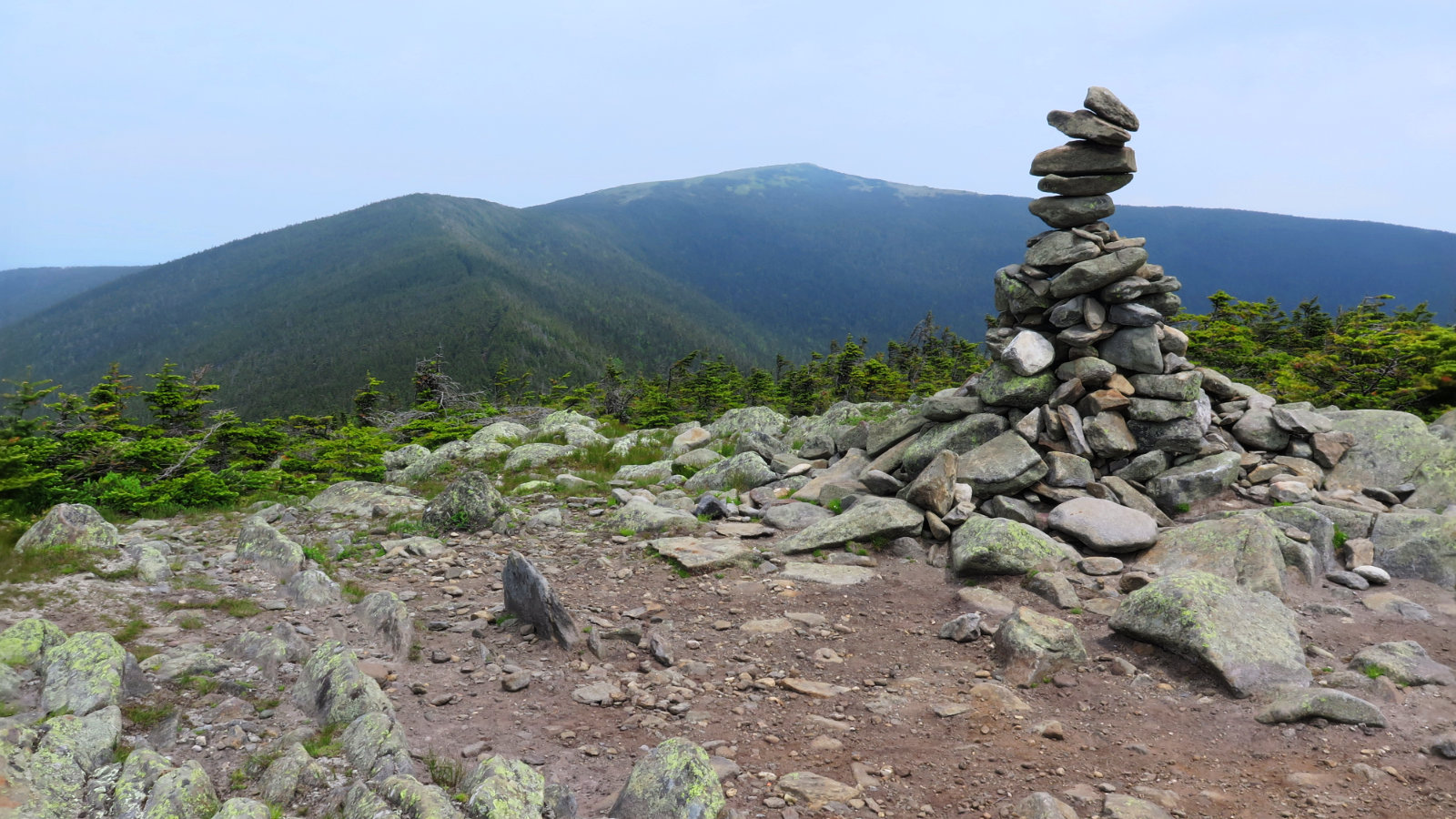 Moosilauke-South-Summit-20180618