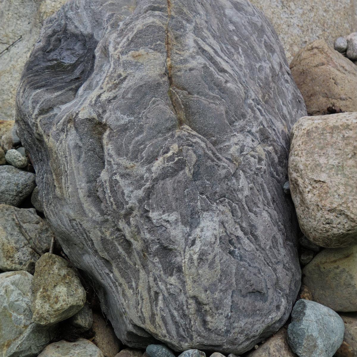 NTwin-Swirl-Stone-20180614