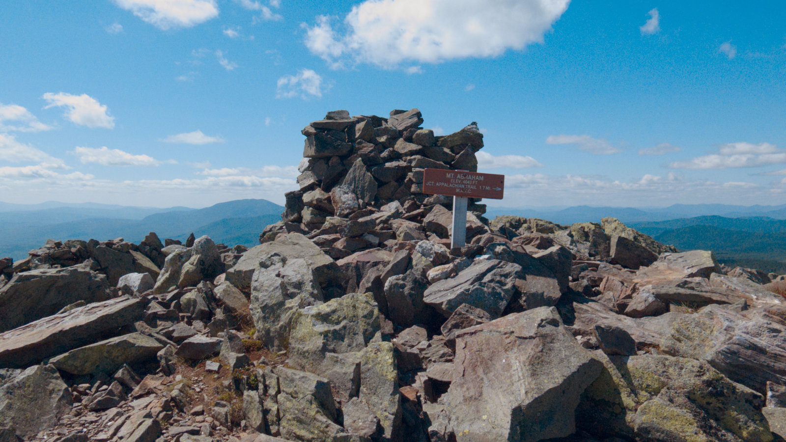 20180816-Abraham-ME-Summit-Sign