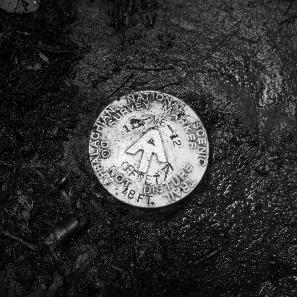 20180906-Sugarloaf-AT-Marker-BW