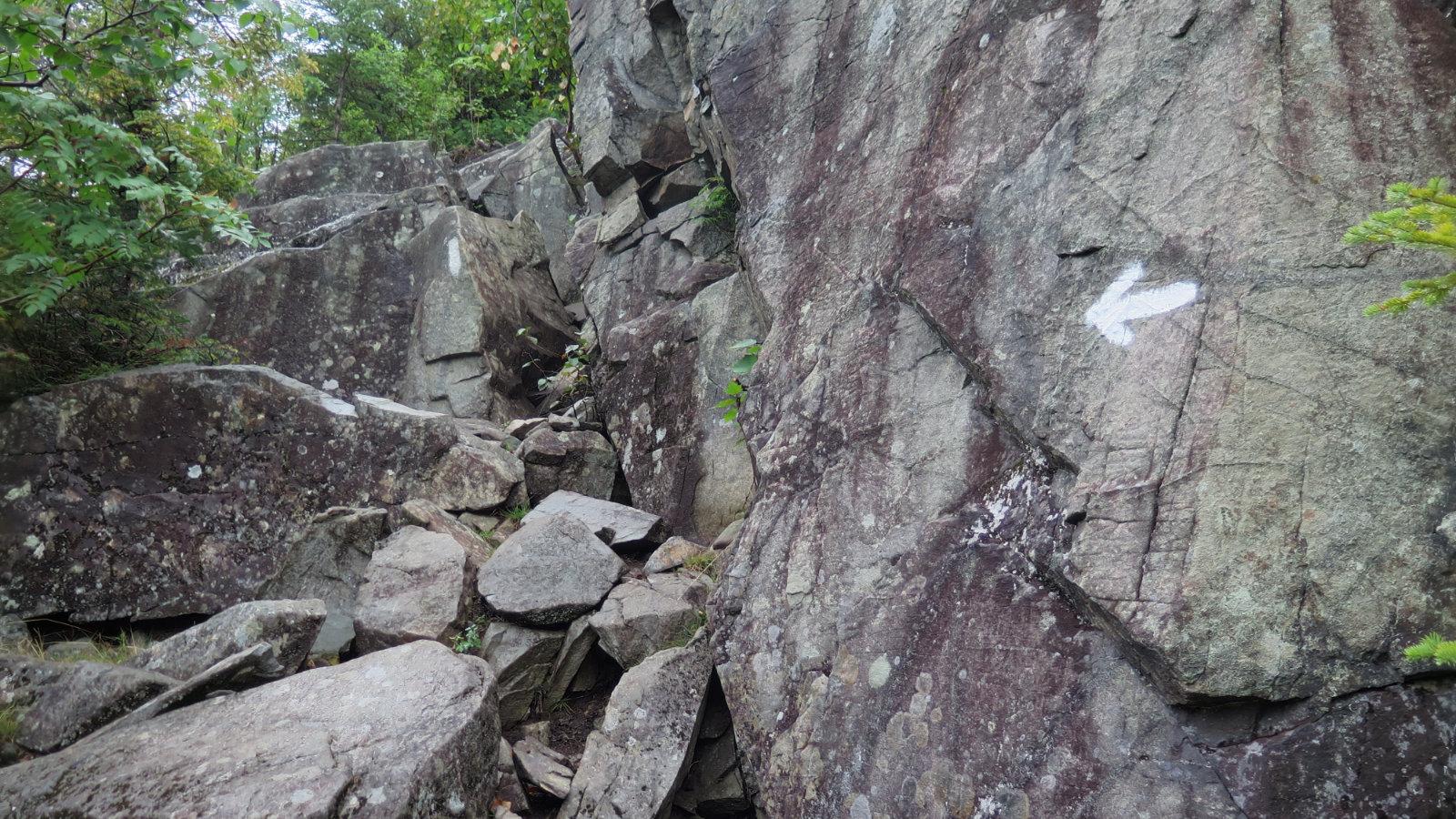 20180906-Sugarloaf-Rocky-Trail