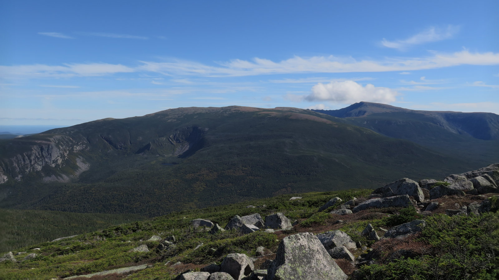 North-Brother-Katahdin2-20180927