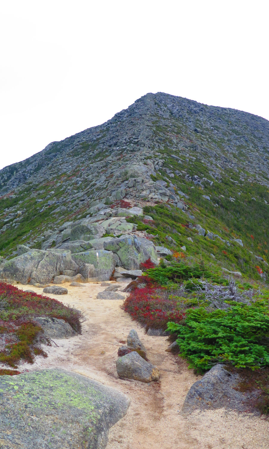 Katahdin-High-Trail-20181004