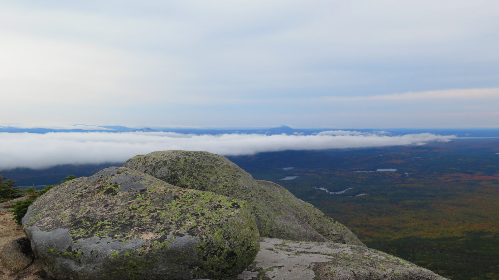 Katahdin-Outcroping-Clouds-20181004