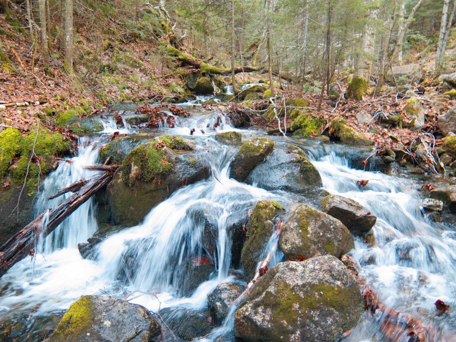 Jennings-Peak-Drakes-Waterfall-20181108