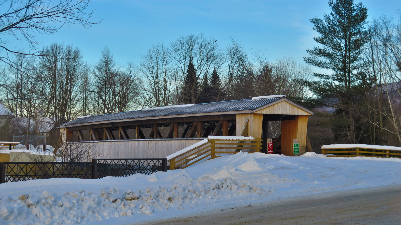 Moosilauke-Wentworth-Covered-Bridge-20190117