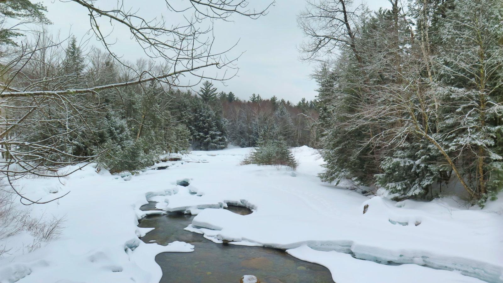 EBPemi-River-FBFootbridge-20190314