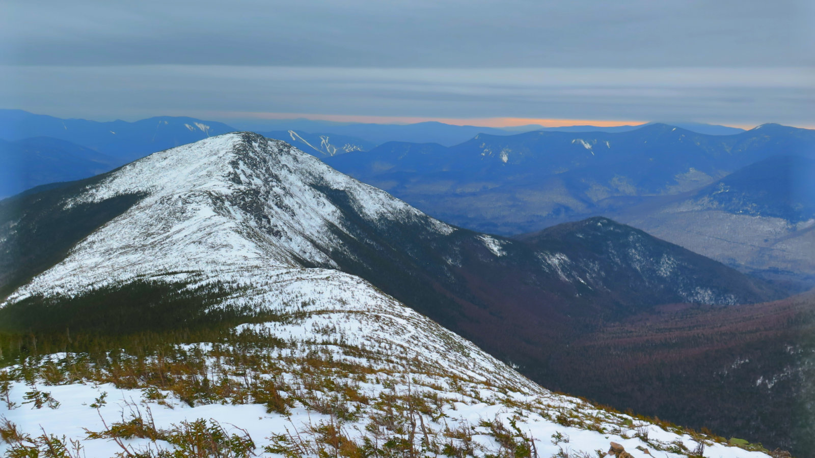Pemmigewasset-Wilderness-South-20190314