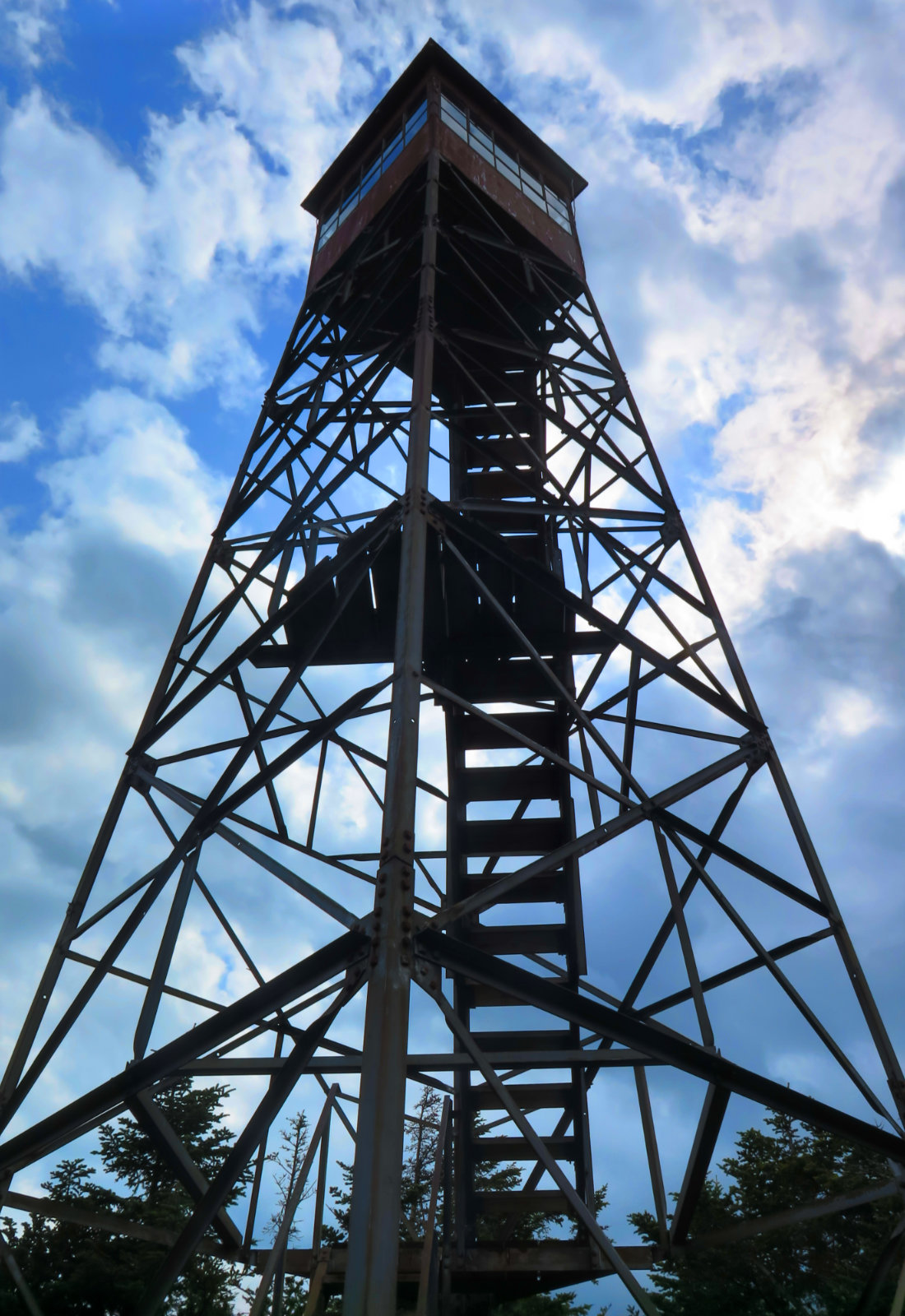 Smarts-Fire-Tower-20190527