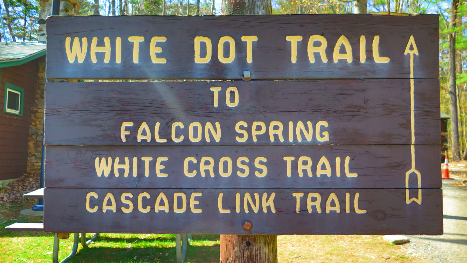 Trail-sign-Monadnock-20190508
