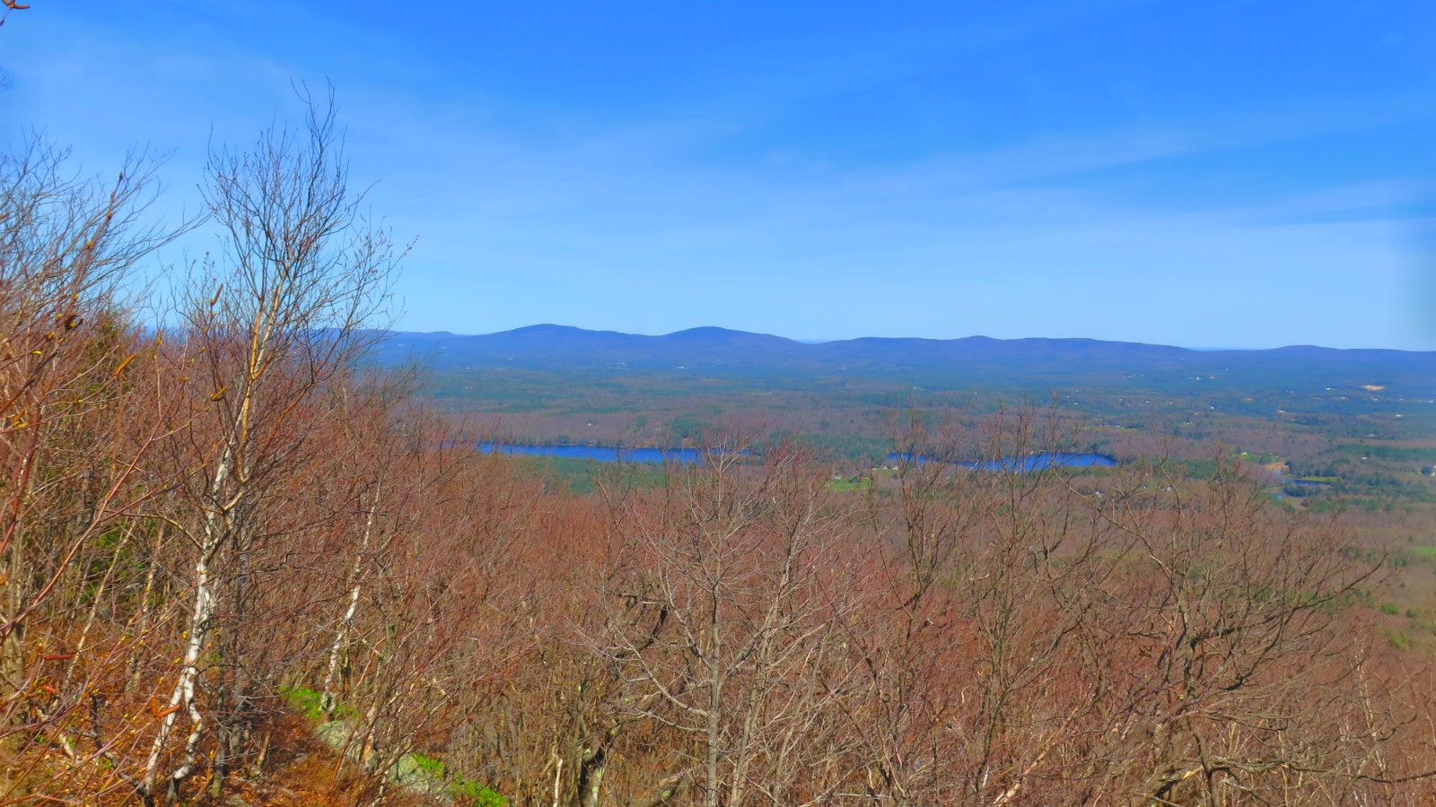 Wapack-North-Monadnock-20190508