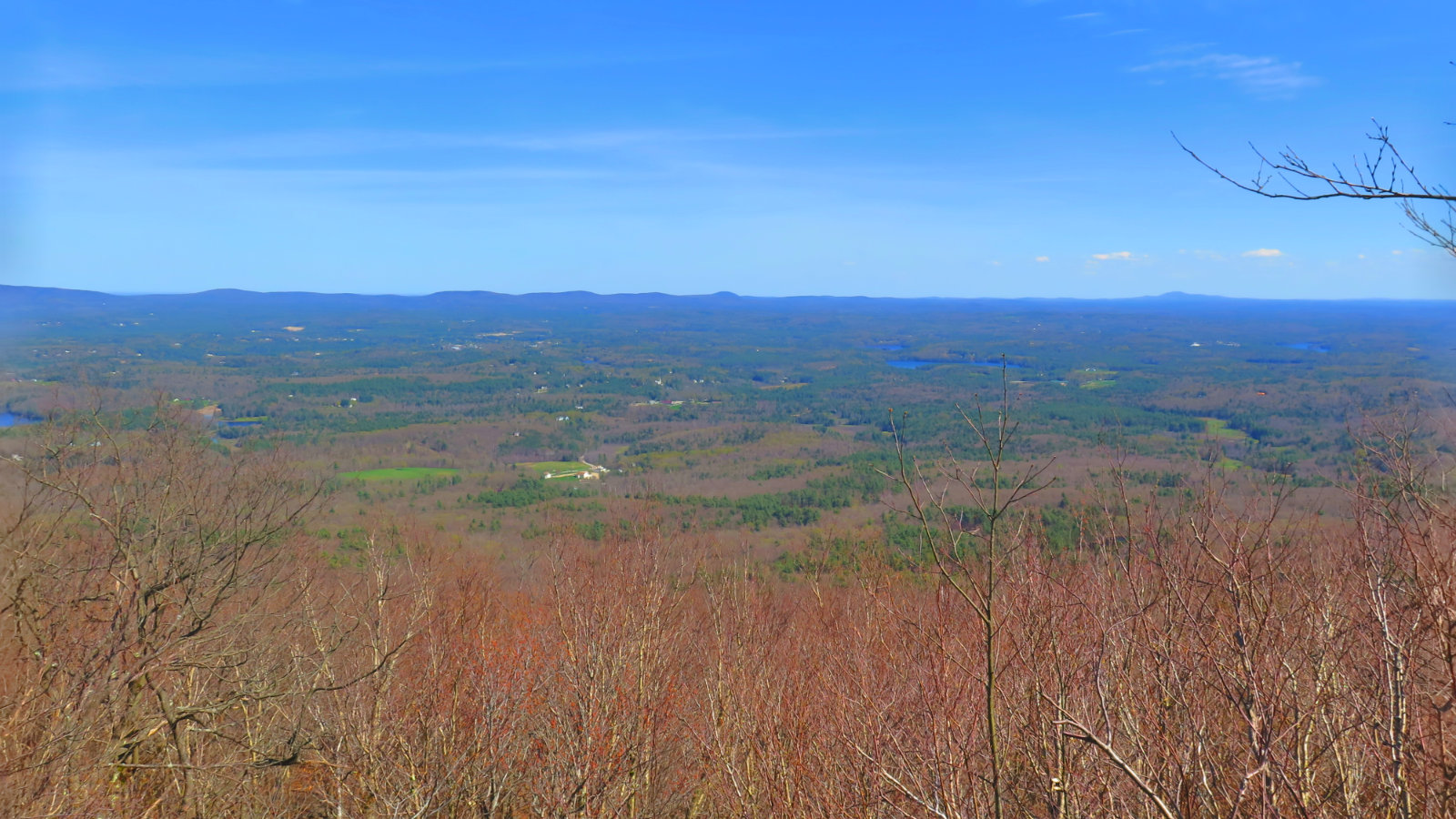 Wapack-South-Monadnock-20190508