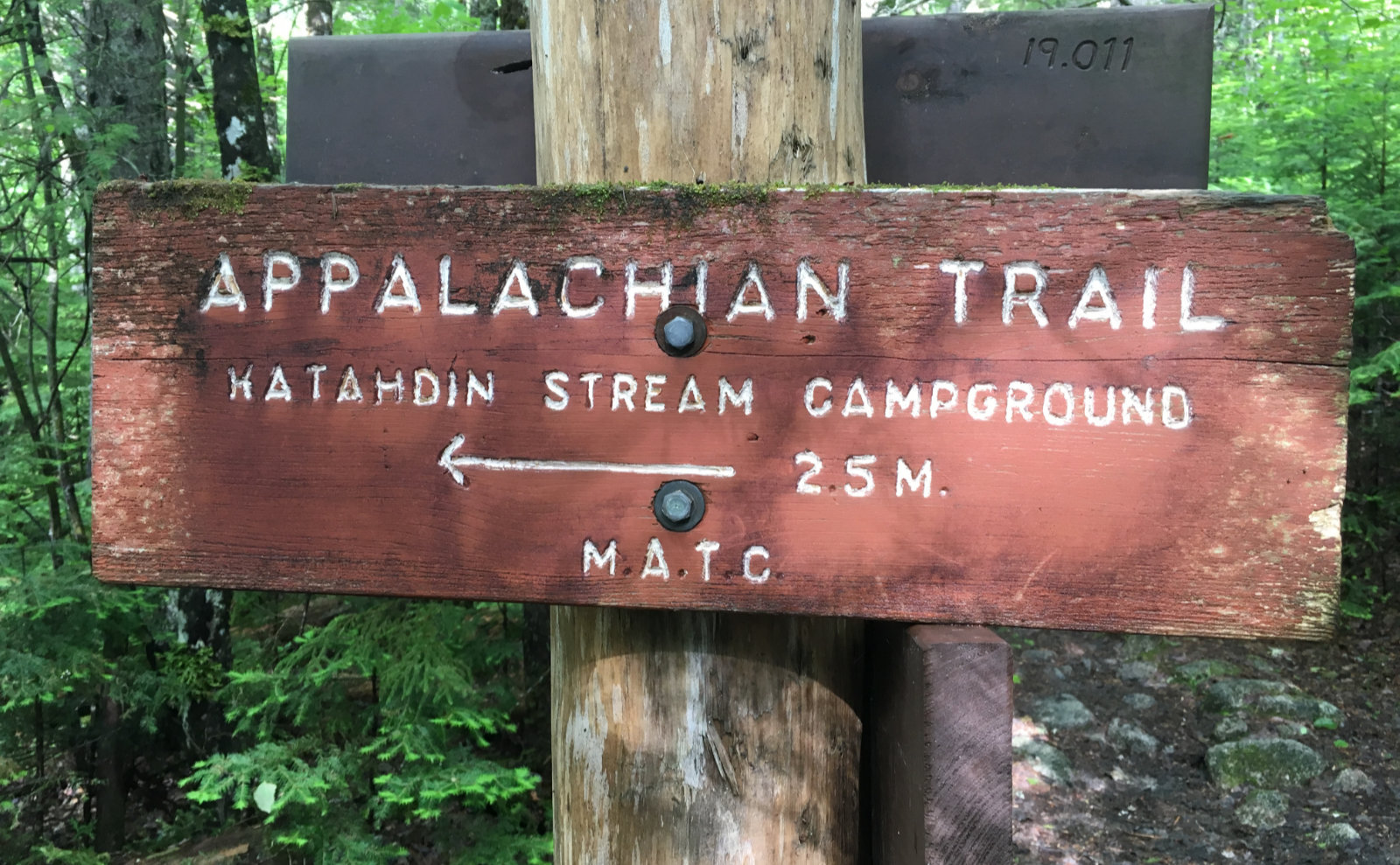 AT-Katahdin-Stream-Sign-Daicey-Pond-BSP-20190630