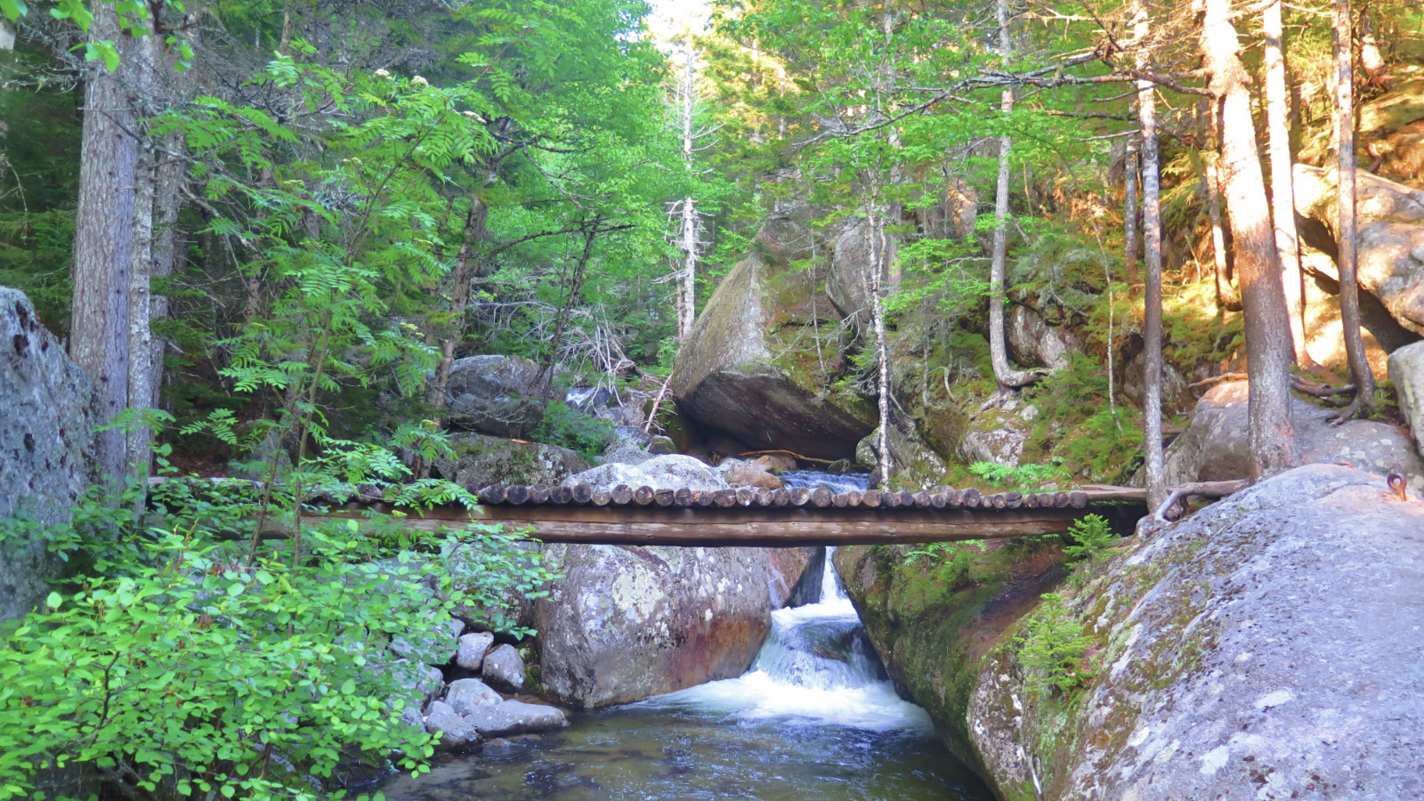 Hunt-Trail-Bridge-Katahdin-BSP-20190703