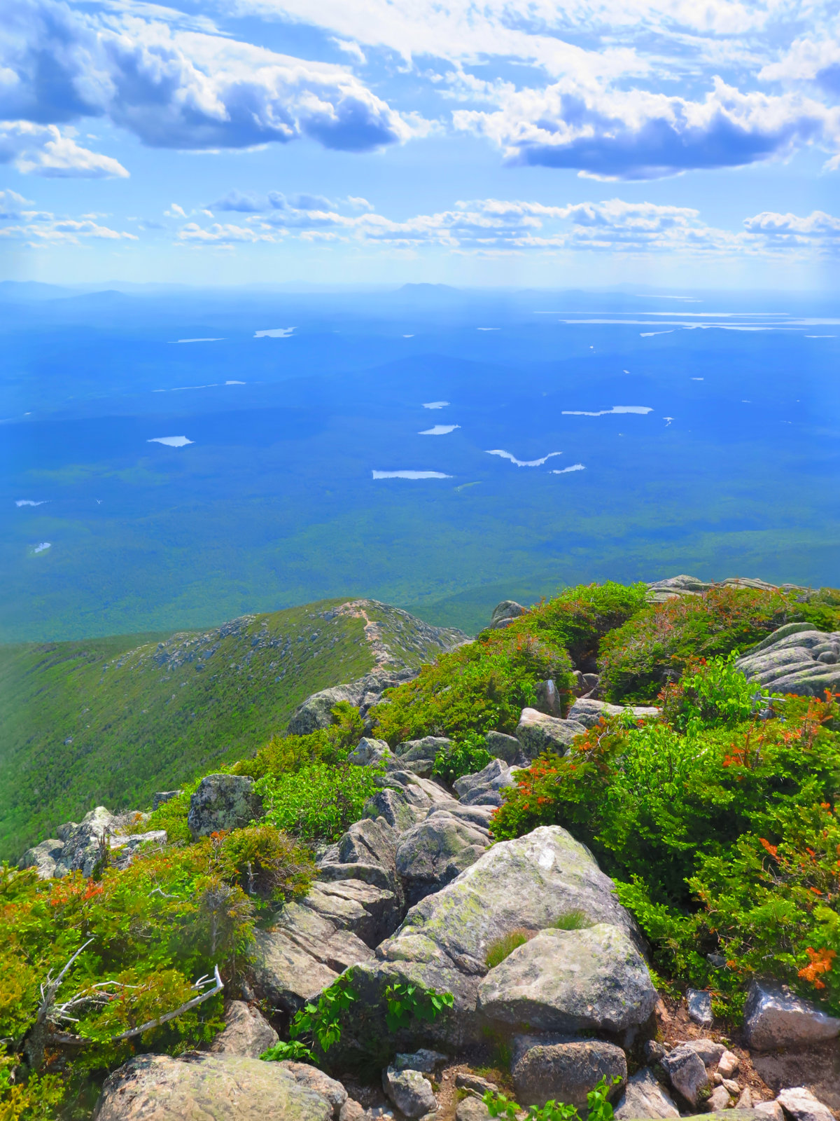 Hunt-Trail-Down-Katahdin-BSP-20190703