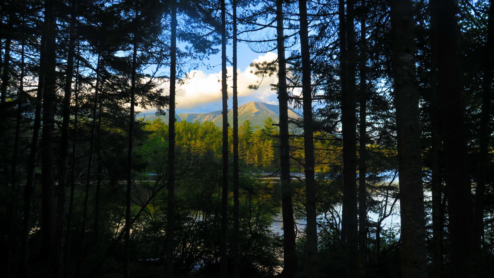 Katahdin-1-Daicey-Pond-BSP-20190630