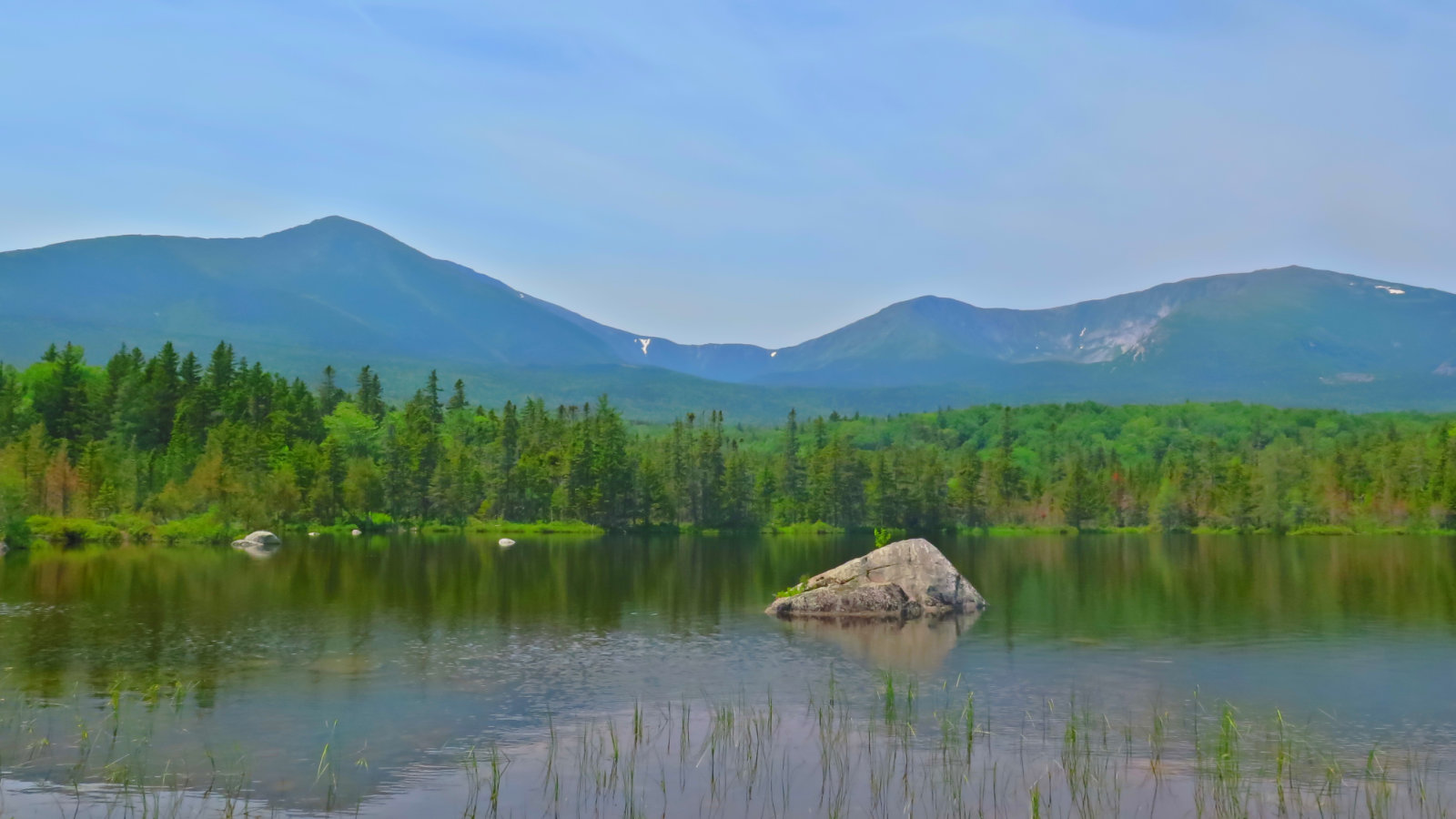 Katahdin-Hamlin-South-Turner-BSP-20190705