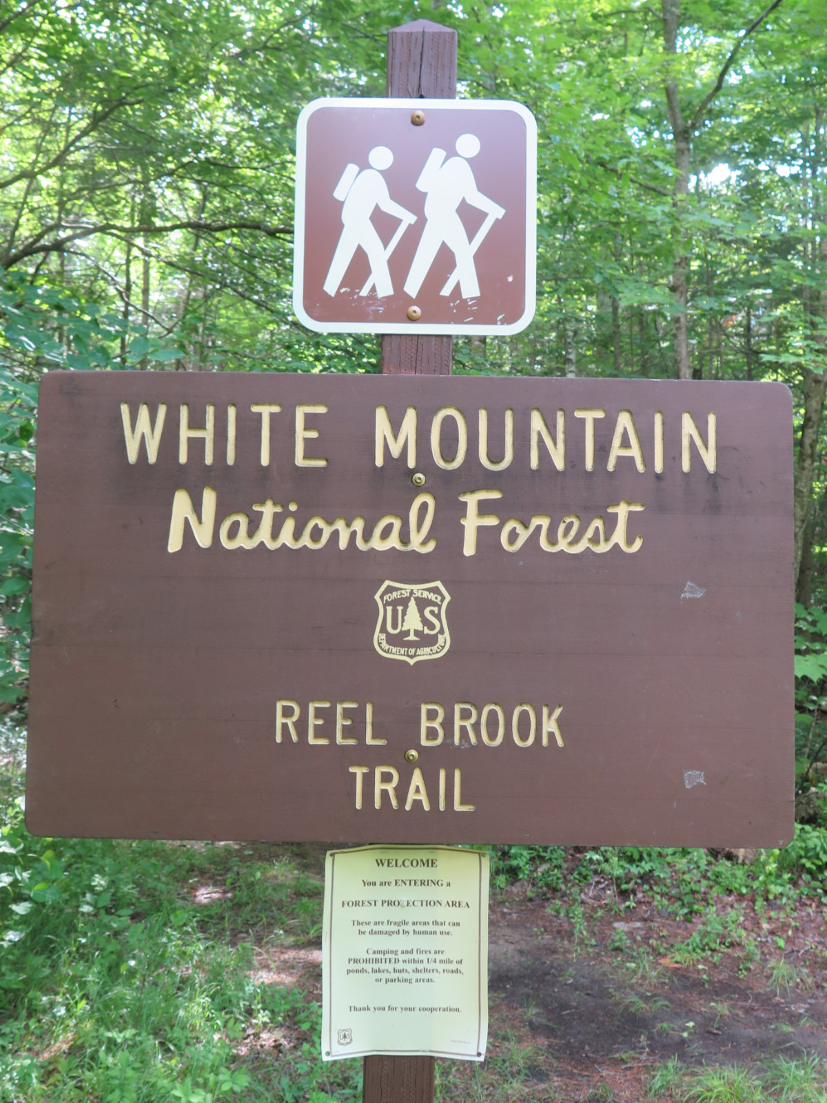 Reel_Brook_Trailhead_Sign_20190713