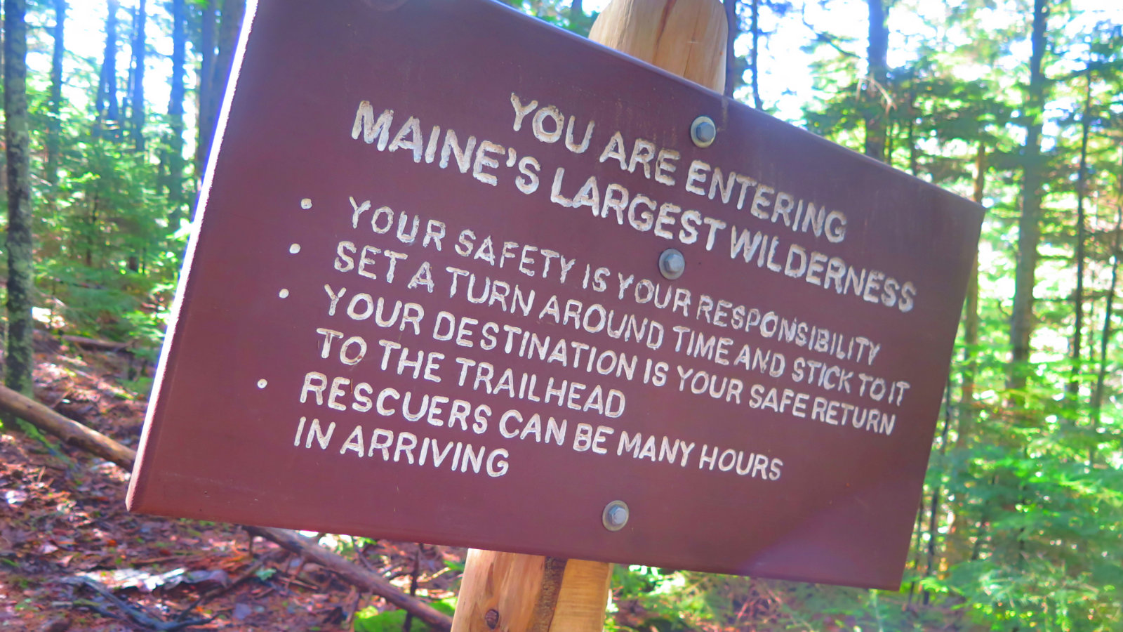 Safety-Sign-Katahdin-BSP-20190703