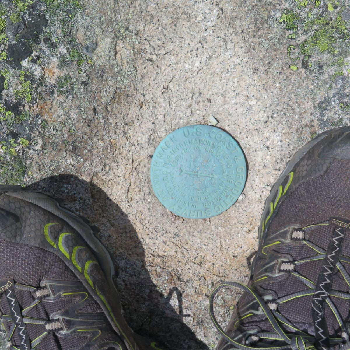 Summit-Medalion-Katahdin-BSP-20190703