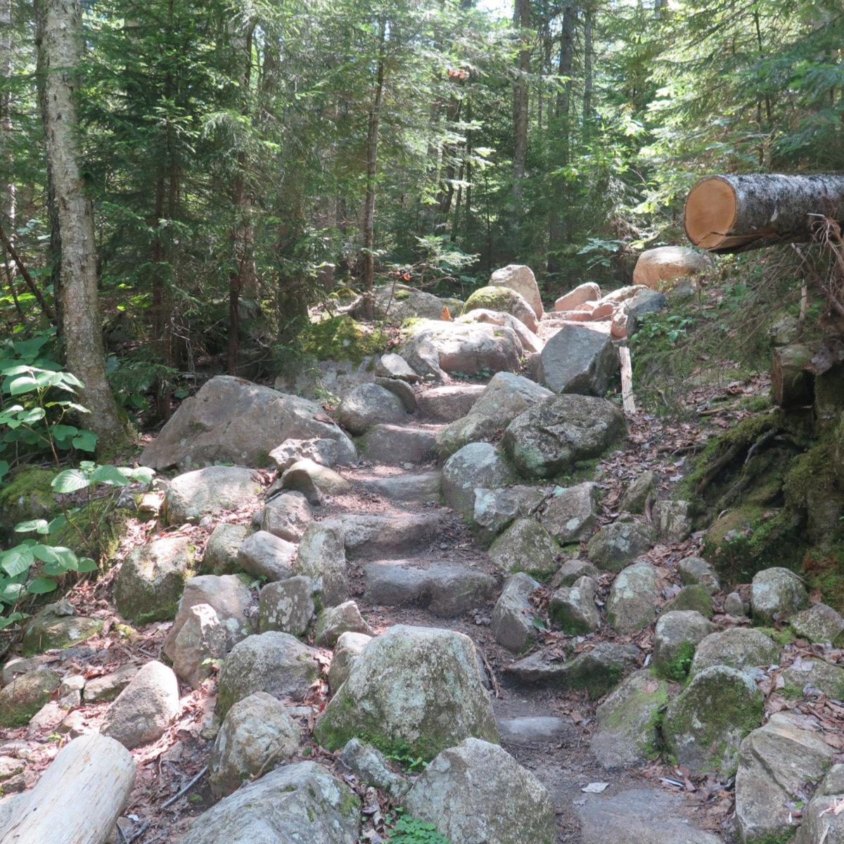 Trail_Stair_Hancock_20190725