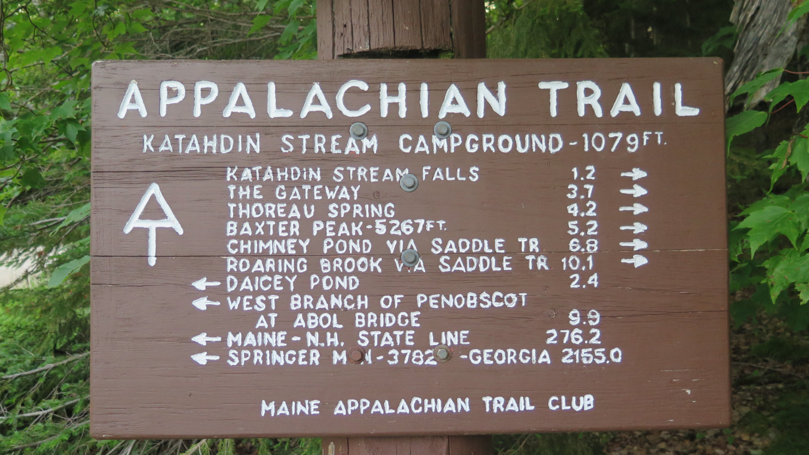 Trailhead-Sign-Katahdin-BSP-20190703