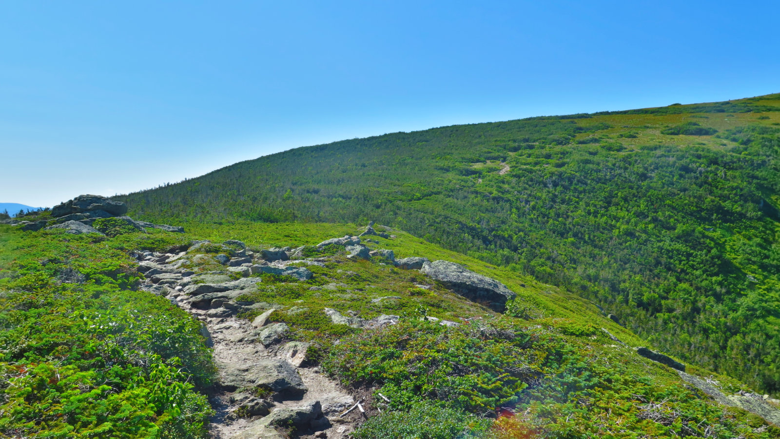 Glen_Boulder_Trail_Isolation_20190805