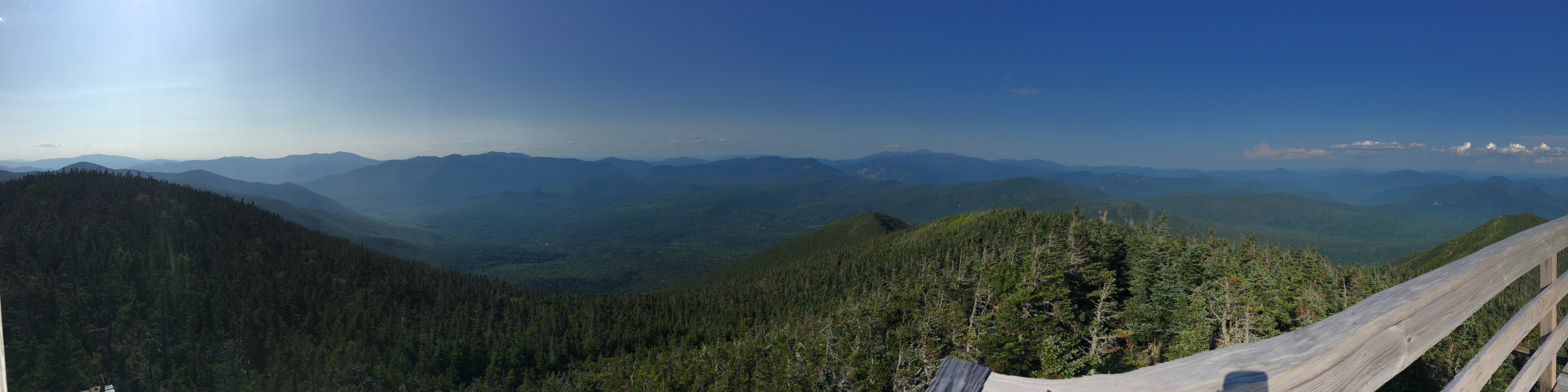 Panorama_Carrigain_20190803