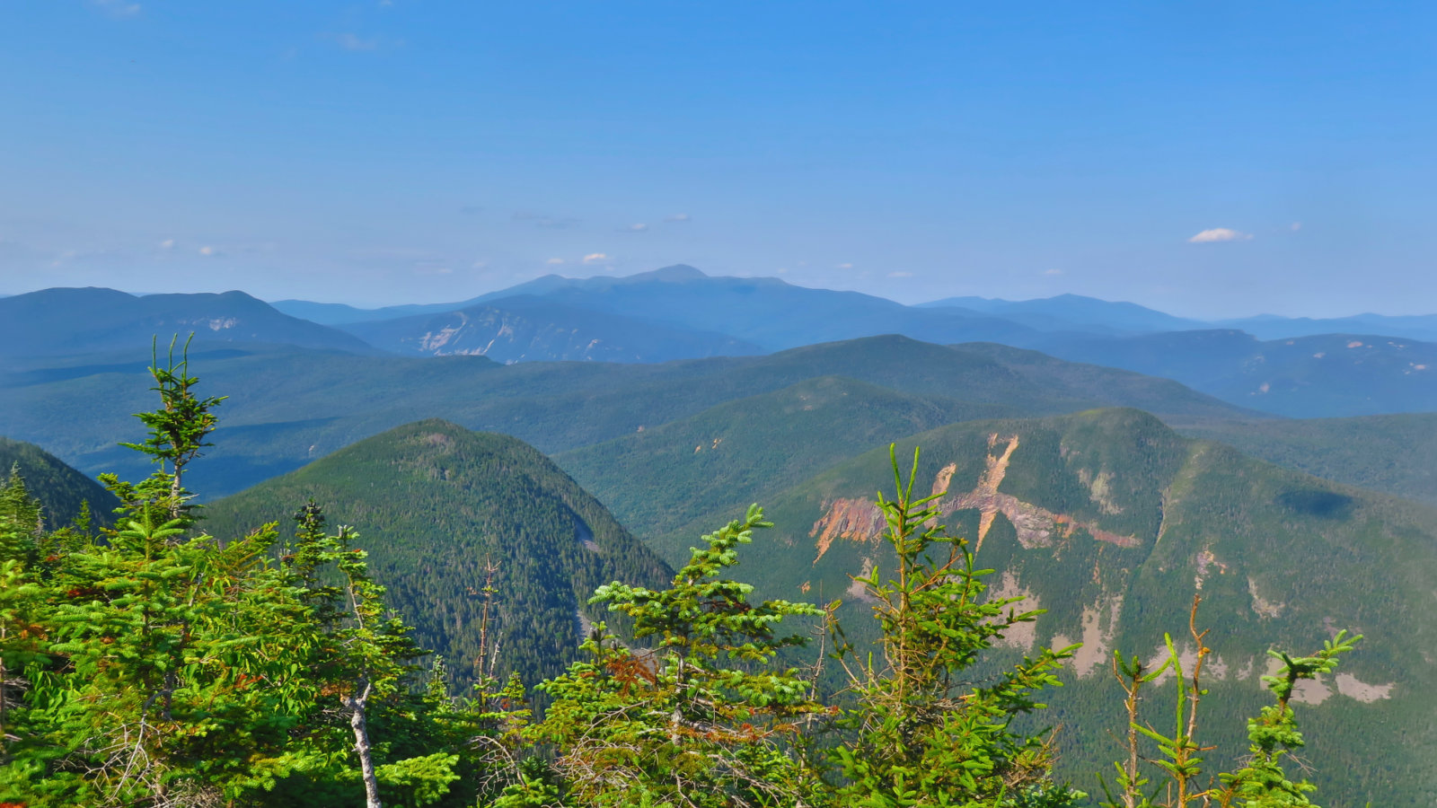 Signal_Ridge_View_Carrigain_20190803