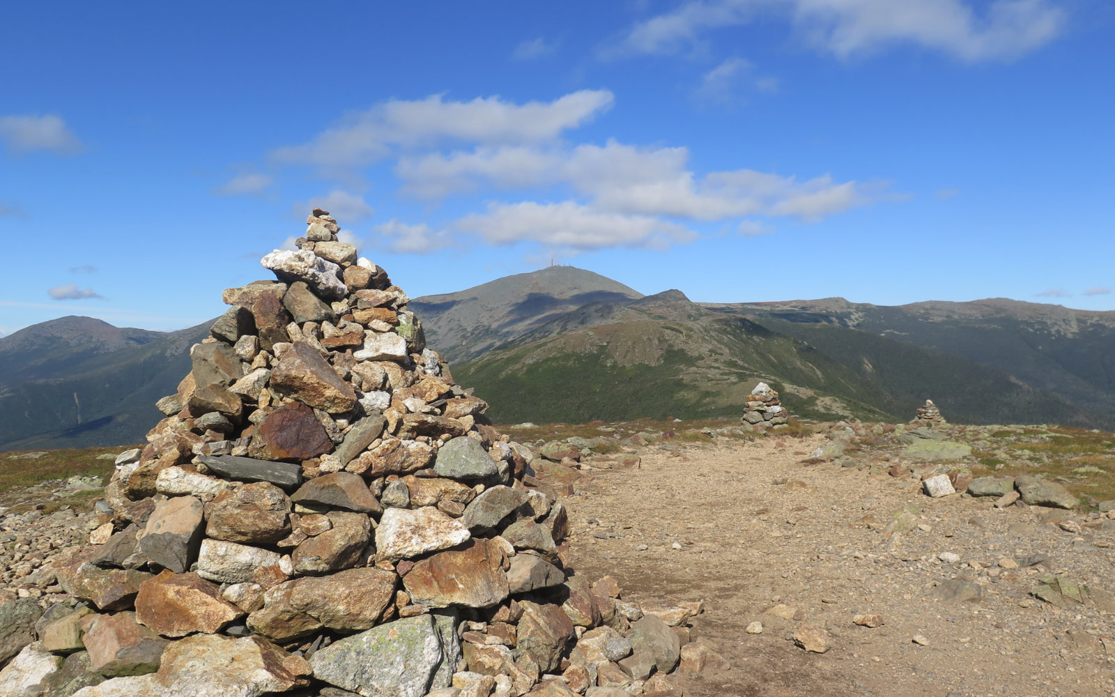 Cairn-Eisenhower-Summit-WJPE-20190905