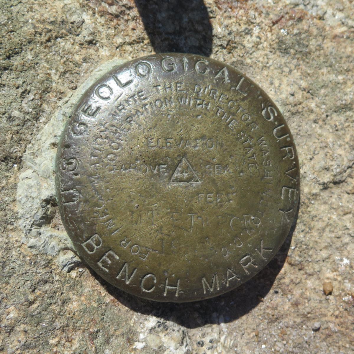 Medallion-Pierce-WJPE-20190905