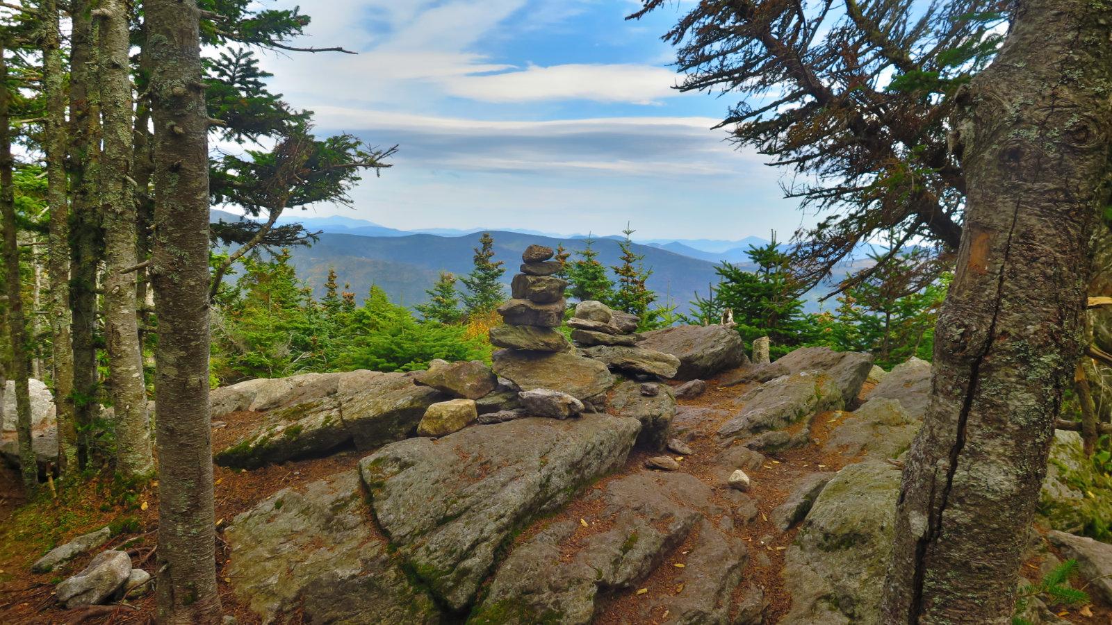 Tecumseh-Cairn-Summit-20190926