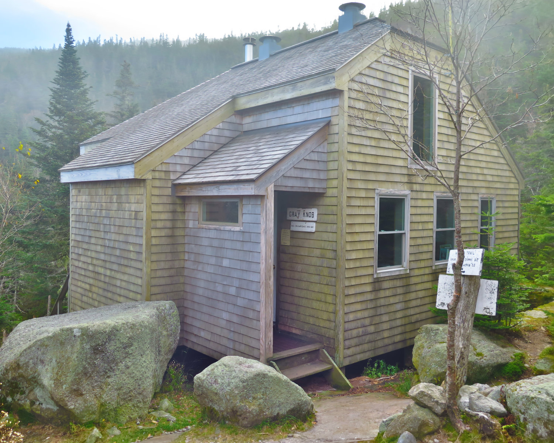 Gray-Knob-Cabin-Mt-Adams-20191012