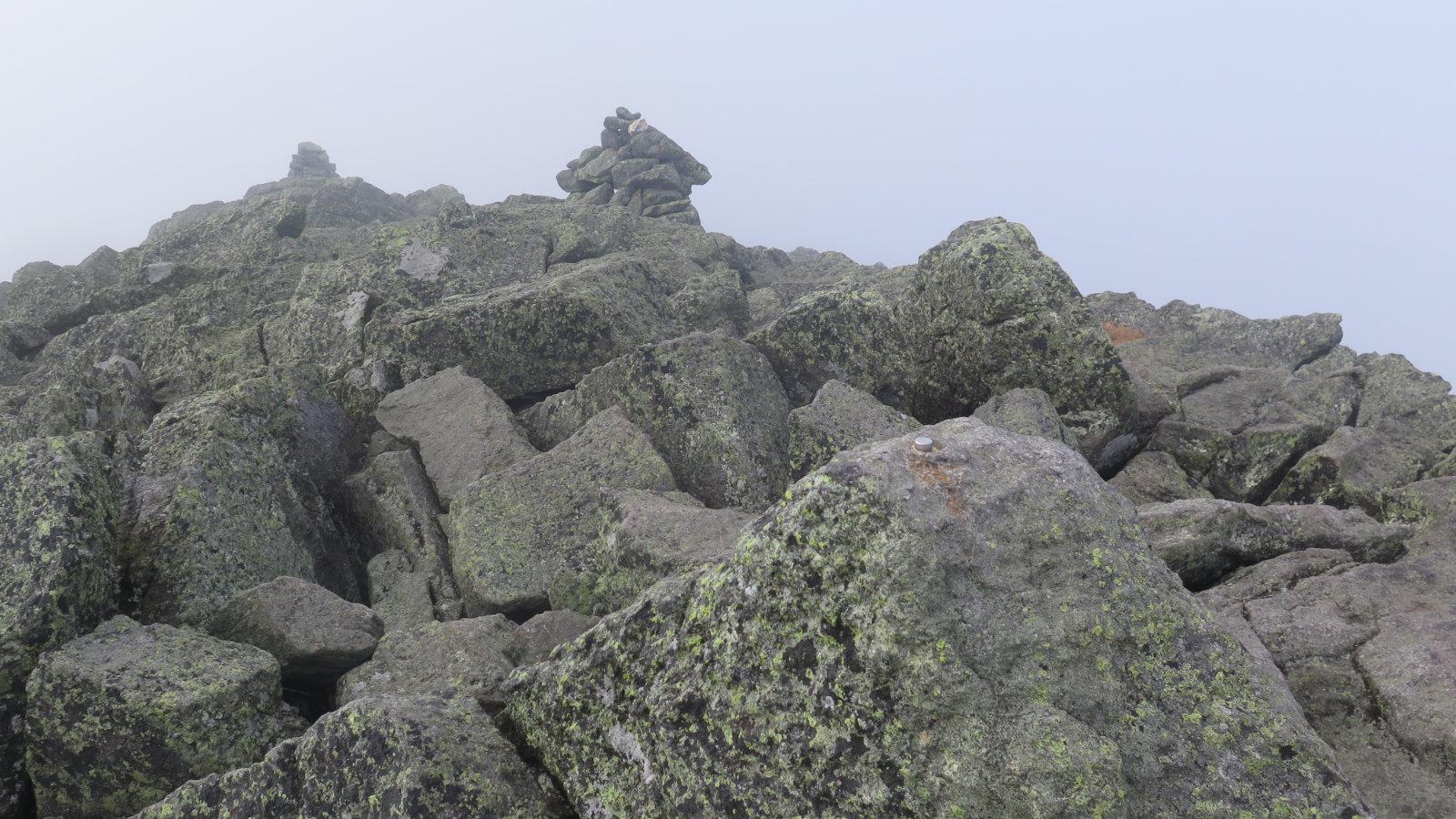 Lowes-Path-Summit-Pin-Mt-Adams-20191012