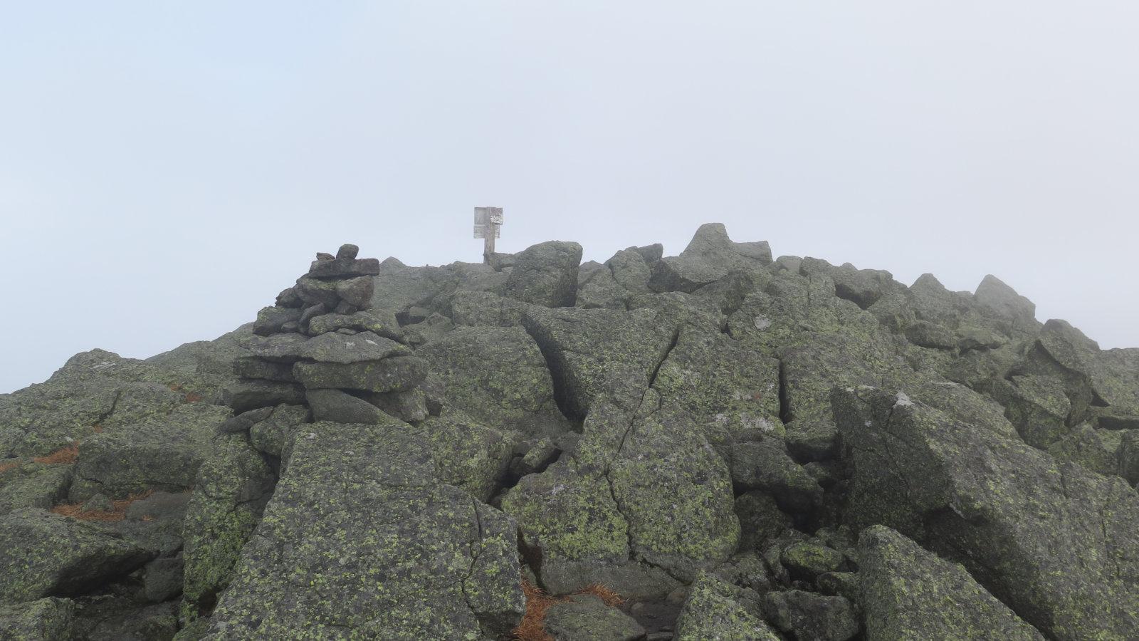 Lowes-Path-Summit-Sign-Mt-Adams-20191012