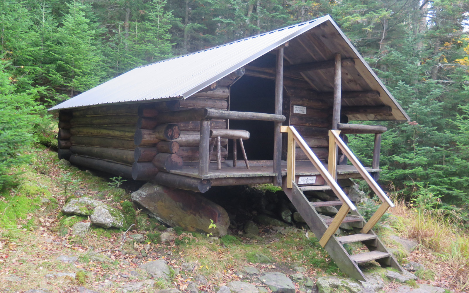 RMC-Log-Cabin-Mt-Adams-20191012