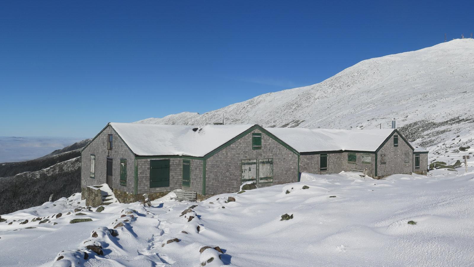 Lakes-Hut-Monroe-20191121