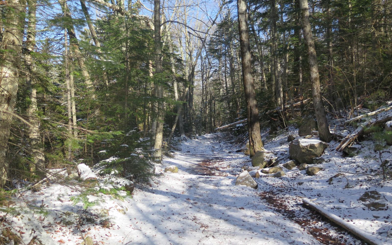 Lower-Trail-Hancock-20191109