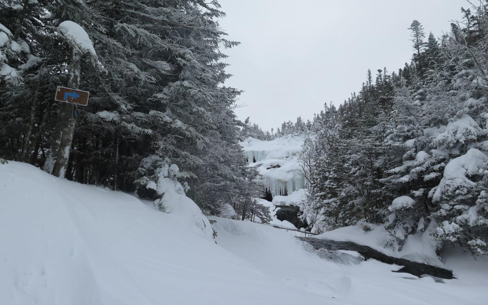 Upper-Cascades-Ammo-20191204