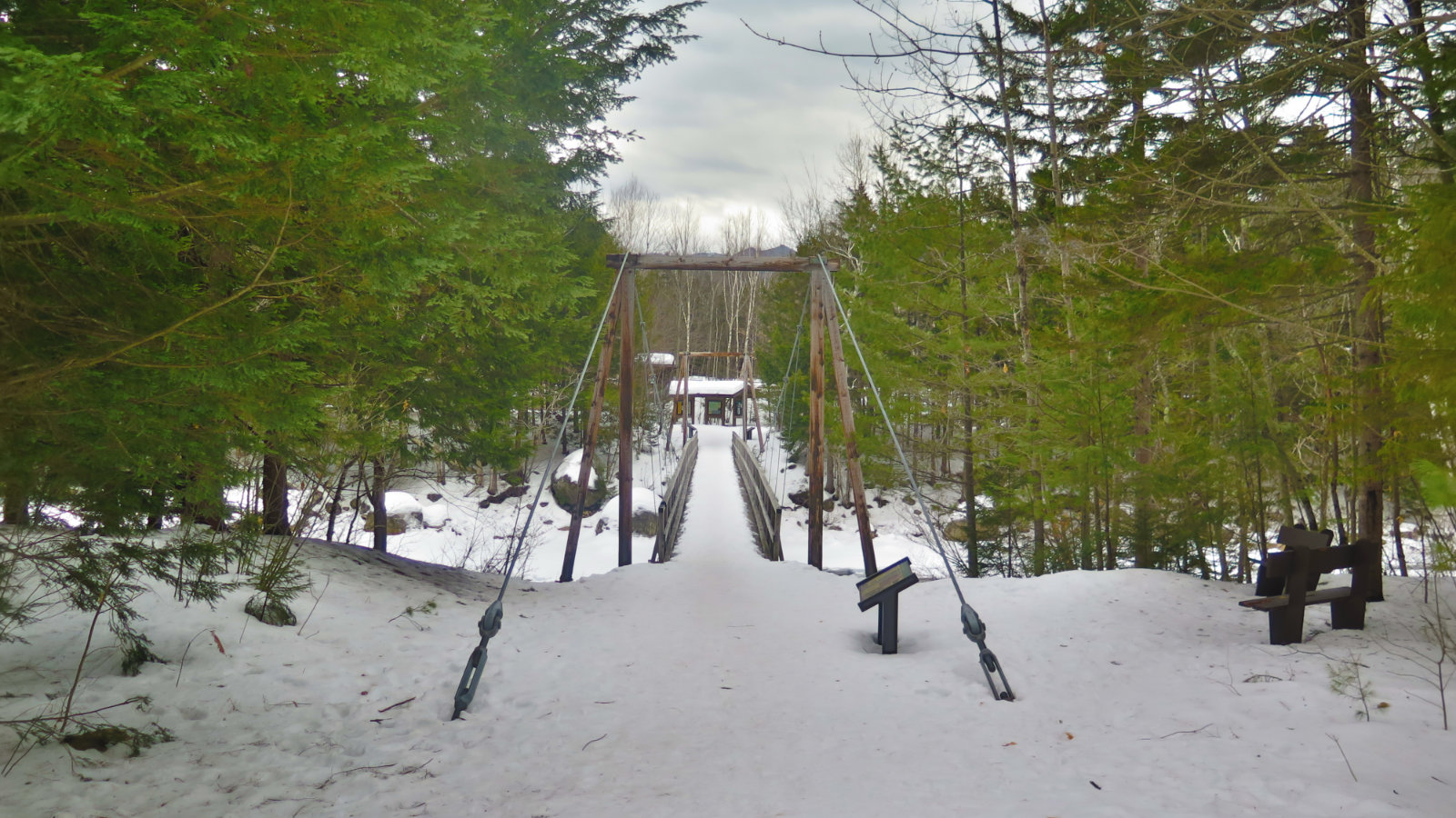 Pemi-East-Side-Suspension-Bridge-20200303
