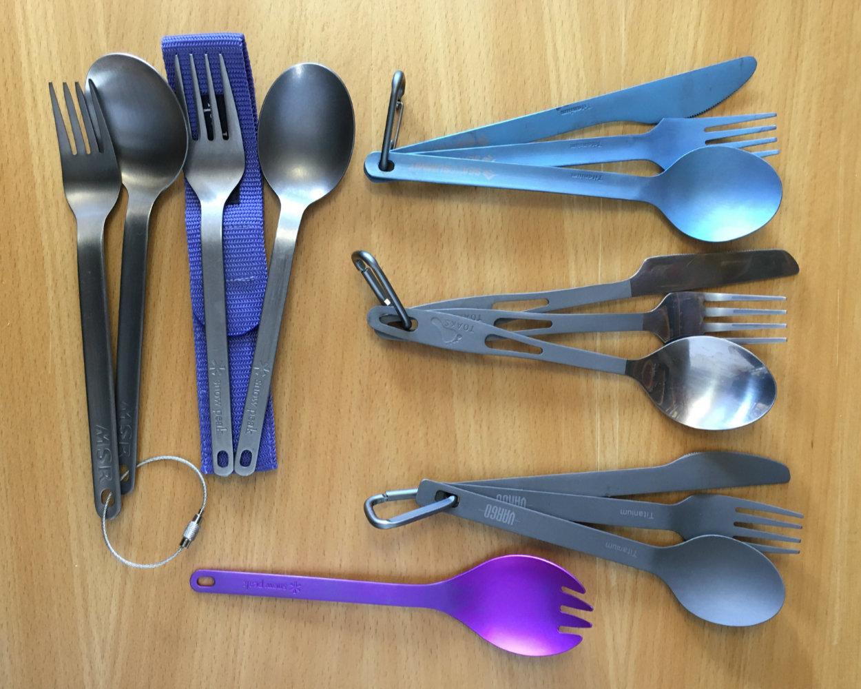 Titanium-Cutlery-20200324
