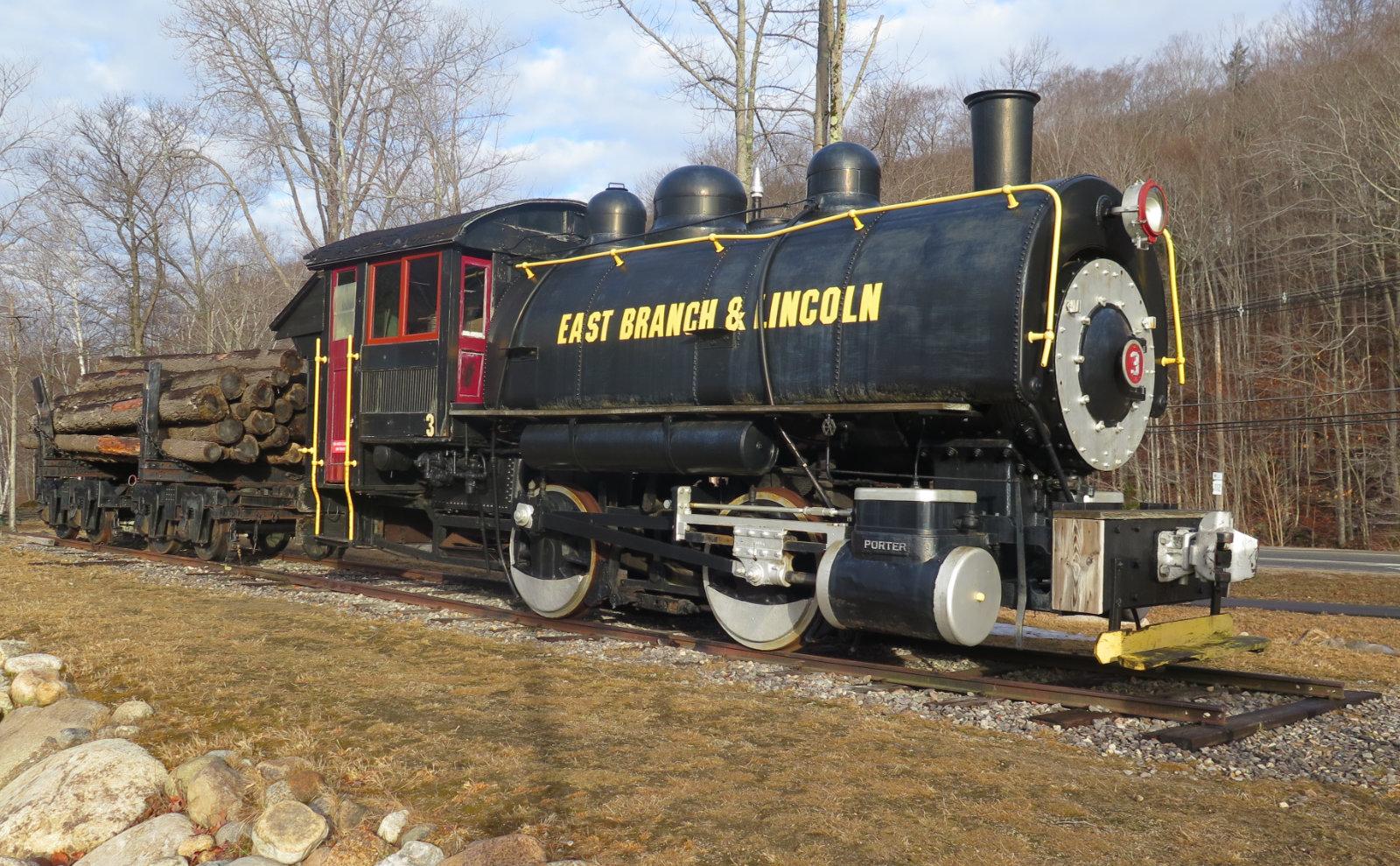 EB-L-Engine-20200404
