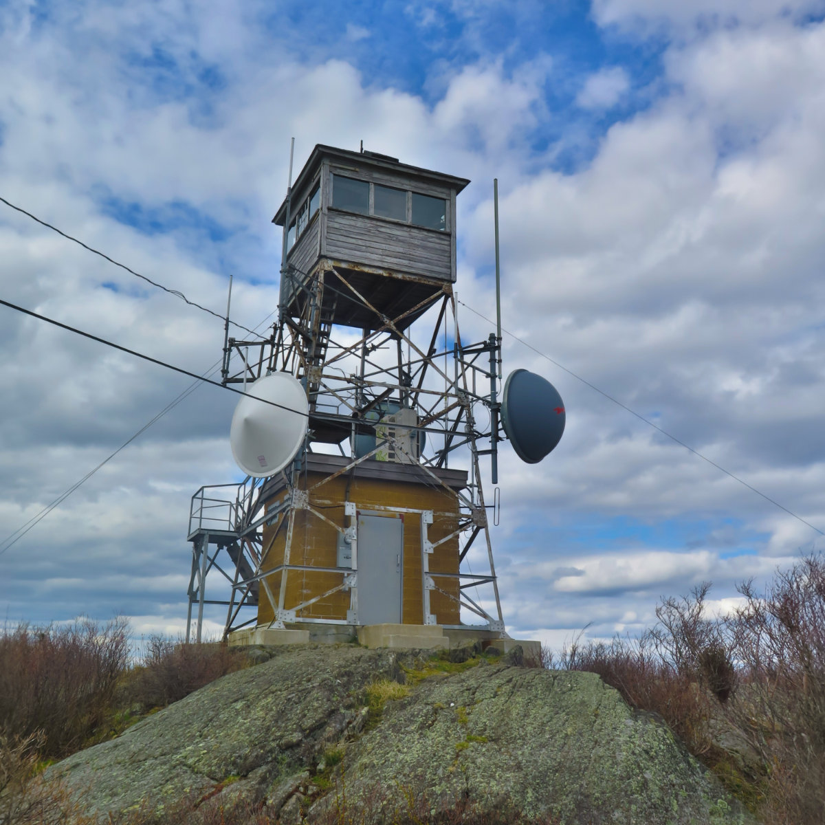 08-Pitcher-Fire-Tower-20200506